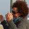 Emanuela Pistone: «Conoscersi per dare un senso alla parola integrazione »