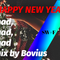 Bovius Happy New Year Mad Mad Mad mix