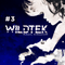 WILDTEK - Magic Kingdom Radio #03