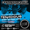 Tenacious UK - 883.centreforce DAB+ - 15 - 05 - 2021 .mp3