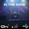 In the Zone - Episode 036