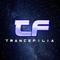 TRANCEFILIA SESSION # 25