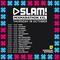 HLR - SLAM! Mix Marathon (ADE Special) 2018