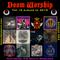 Doom Worship E023 - Top 10 Albums of 2018