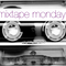 Monday Night Mixtape #6
