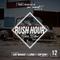 DJ SAY WHAAT & DJ TOPDAN & DJ LUNIS - RUSH HOUR #12