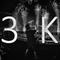 3K SPECIAL - Avicii @ Future Music Festival, Brisbane, Australia 07.03.2015