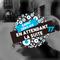 EN ATTENDANT LA SUITE #17 (Café, 3D... Que j'aime ton café 3D...)