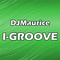 I-GROOVE #7