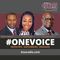 One Voice w. Marcus Session, Paige Morgan & Dr James Dixon II-February 20, 2021