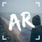 Armando Rivera / September Mix 2016