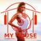 My House Radio Show 2018-07-14