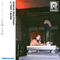 Acacia Baileyana x Tiny T-Bone ep7