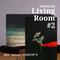 Living Room 2021 Autumn HOUSE HIT'S/Dillon Francis,Clean Bandit,Alok,Tiesto,Claptone,Nicky Romero