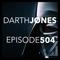 Episode 504 - Darth Jones