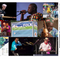 SPR 21 EP 13 - National Folk Fest Revisited - Salisbury MD