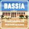 Mansta Radio Mixtape 23.2.2019