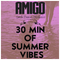 AMIGO @ 30min Of Summer Vibes ~Onda Dance Exclusive~