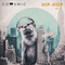 Hip-Hop Mix#1