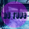 Nu Rave (teaser mix)