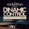 Rocket Fun - Dinamic Control (Episode 9)