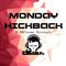 Anca - Monday Kickback No. 8 @ Drums.ro Radio (26.06.2017)
