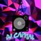 DJ Capital - Programa 08