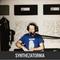 Synthezatornia: Wywiad z m8n + live set (14.02.2018)