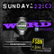 WORD #22 (Pascha 2014)