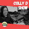 Colly D Show - 10 08 2020