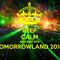 Big Mix Tomorrowland 2014