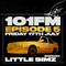 101FM: Episode 5