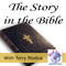 The Story in the Bible - Part 015