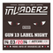 Beta Brothers - Live at Invaderz.be - 14.03/2014