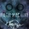 Filth Machine Broadcast 29/02/2016, Neurofunk, Drum & Bass.