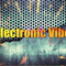Electronic VibeZ House Edition by DjBeatfire Thanks Giving