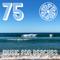 Music for Beaches 75