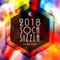 DJ Wickham - Soca Sizzla 2018