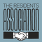 The Adapt @ The Residents Association -The Adelphi club 27.11.2015