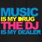 Dj Sumi - Energy Mix # 9