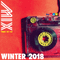 Mix Rock en Español junio - Julio 2018 by Ale Beca