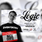 DJ Nick Davis || Submission Mix for Logic at UNO (Clean Edit) #youknowlogic