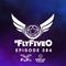 Simon Lee & Alvin - Fly Fm #FlyFiveO 586 (07.04.19)