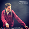 DJ Mix Video 9 (Sound only)