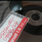 Coastal Club Classics Mixtape Side One