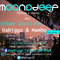 Moon-O-Deep Pres Urabn Sessions Vol 2 Mixed By Dabiggz & Mambo
