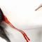 quantix.2015 by [ logo_sound ]