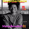 DeepTech Soulful Edition 72 th