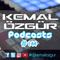 KEMAL ÖZGÜR PODCAST's  #144 (Radio)