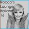Rocco's Lounge Italiano 16